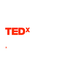 https://tedxehllausanne.com/wp-content/uploads/2021/07/cropped-cropped-Logo_Web_Tavola-disegno-1-copia.png