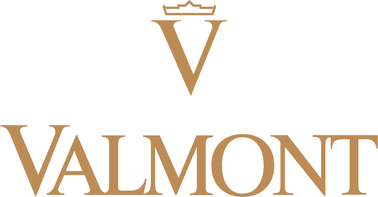 VValmontGold